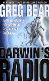 Greg Bear's Darwin's Children