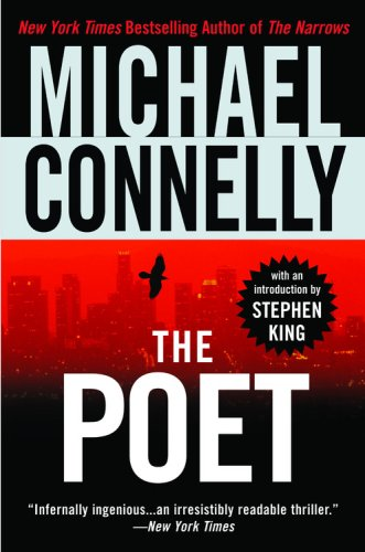 The Poet cover