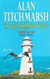 Alan Titchmarsh: The Last Lighthouse Keeper